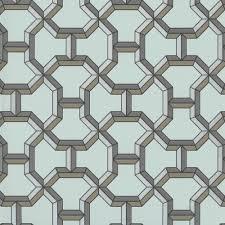 tissus motif paris hermes paris hermes paris fabric patterns and quartz