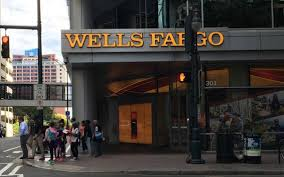 Wells Fargo Teller Positions More Fallout For Wells Fargo Over Sales Scandal Branch Activity