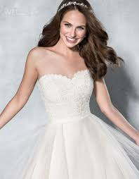 coloured wedding dresses uk the edit coloured wedding dresses wed2b