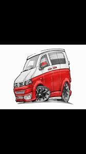 volkswagen van drawing 360 best t6 u003e u003e images on pinterest volkswagen vw vans and campers