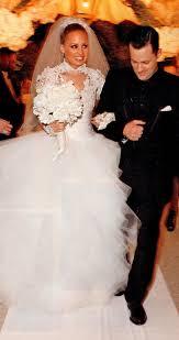 richie wedding dress richie s wedding dress style beats