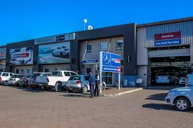 volvo head office south africa renew it edenvale panel beater in germiston meadowdale