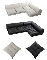 transformable furniture assembled transformable sponge corner sofa view living room