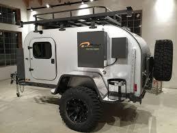 jeep camping ideas a bit of a wait but well worth it mini trailer ideas
