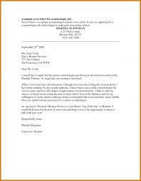 Examples Of Esthetician Resumes by Resume Letter Format Download Free Resume Example And Writing
