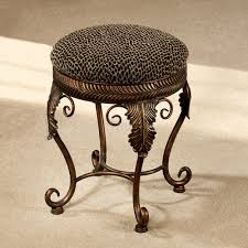 Vanity Chair For Bathroom by Picture Of Vanity Stool For Bathroom All Can Download All Guide