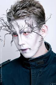 Professional Theatrical Makeup 203 Best Fantasy Makeup Ideas For Drama Classes Images On