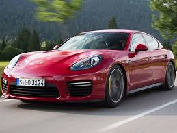 Porsche Panamera Facelift - 2014 porsche panamera gts 4 2014 porsche panamera beauty that