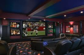 Home Theater Best Rated Home Theater Systems Home Theater Systems - what are the best home theater systems for living room quora