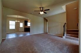 Ceiling Fans For High Ceilings by 5643 Round Robin Katy Tx 77449