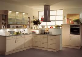 Model Cuisine Moderne by Modele De Cuisine On Decoration D Interieur Moderne Marvelous