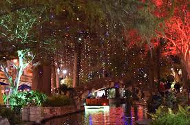 river of lights tickets the holiday lights on the san antonio river walk remain on display