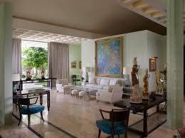 Best Beautiful Interiors William Haines Images On Pinterest - Regency style interior design