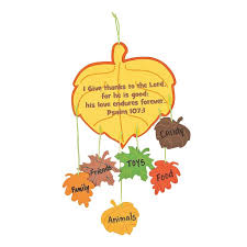203 best thanksgiving images on autumn bible and fall