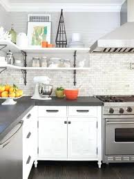 100 kitchen cabinets in mississauga 100 upper cabinet sizes
