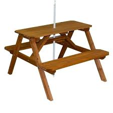picnic table rentals wood picnic table universal forest 6 picnic table kit wooden
