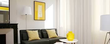 chambre d h e albi chambre d h e albi 60 images unique chambre d hotes albi beau