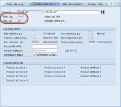 Sap Material Master Tables by How To Change Material Master Data Mm02 Mm03 In Sap