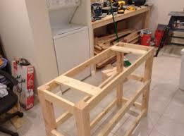 kitchen island woodworking plans diy kitchen island woodworking plans build a butcher block