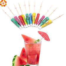 online get cheap umbrellas party decorations aliexpress com