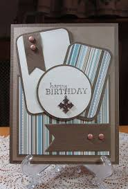 25 unique mens birthday cards ideas on pinterest birthday cards