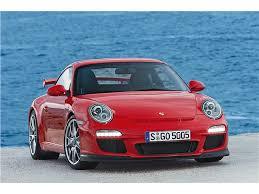 porsche gt3 2010 2010 porsche 911 gt3 prices reviews and pictures u s