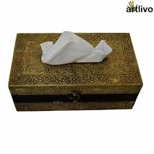 where to buy tissue paper buy tissue paper box and enhance the use of tissue papers jinz