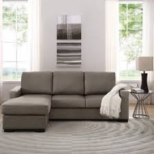 Living Room Sofas Modern Modern Contemporary Living Room Furniture Allmodern
