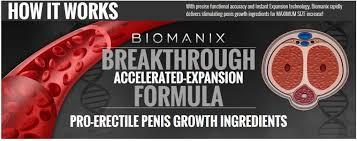 obat biomanix 2017