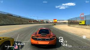 real racing 3 apk data real racing 3 3 7 1 mod unlimited money apk data
