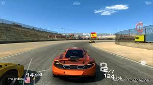 real racing 3 apk data real racing 3 3 7 1 mod unlimited money apk data