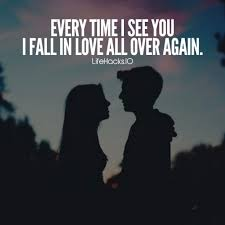 Cute In Love Quotes by Fancy Love Quotes Images 12 With Additional Cute Quotes For Her