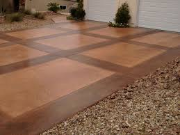 Flagstone Stamped Concrete Pictures by Stamped Concrete Concrete Texturingconcrete Texturing