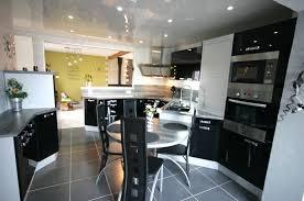 meuble four cuisine meuble de cuisine pour four et micro onde lovely meuble colonne