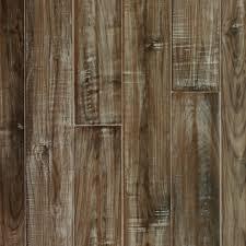 Armstrong Locking Laminate Flooring Armstrong 12mm Laminate Flooring Walnut