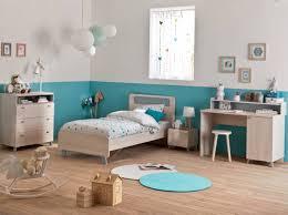 idee couleur chambre garcon idees deco chambre garcon dcor informations sur l intérieur et la