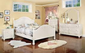 cm7013s cape cod ii bedroom in white w optional casegoods