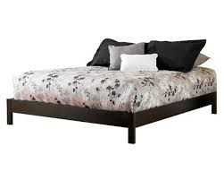 daybed beds fashion group trundle beds e futons com quality