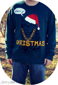 sweater target images of target sweaters tree decoration ideas
