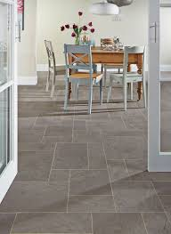 Flooring For Kitchen by The 25 Best Vinyl Flooring Ideas On Pinterest Vinyl Plank
