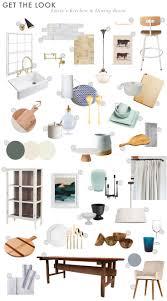 modern kitchen designs best 25 tudor kitchen ideas on pinterest tudor tudor style and