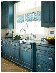 Can You Paint Kitchen Cabinets Without Sanding Mixing Colors Of Kitchen Cabinets Color Choices For Painted
