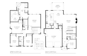 renaissance homes floor plans 230 3rd street renaissance homes