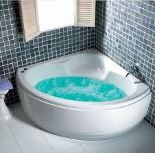 bath corner mobroi com corner bath mobroi