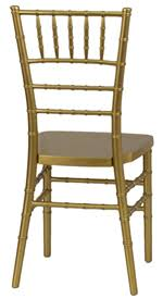 rent chiavari chairs chiavari chair rentals atlanta ga cover ups atlanta