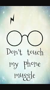 wallpaper whatsapp harry potter pin by laygrid garcia on fondos whatsapp pinterest harry potter