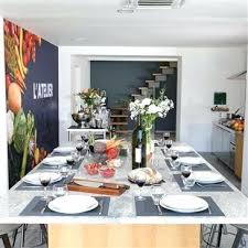 atelier de cuisine chef tarik atelier de cuisine atelier de cuisine a lyon atelier de cuisine chef