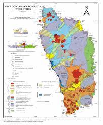 Slippery Rock University Map 3 2 3 Roads In Landslide Affected Areas Charim