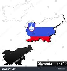 Italy U2014 Central Intelligence Agency by 100 Maps Of Slovenia Detailed Map Atlas Of Serbia Wikimedia
