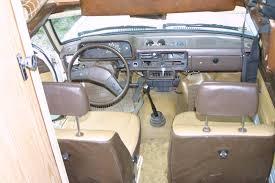 toyota motorhome saving homestead 1984 toyota mini cruiser restoration part one